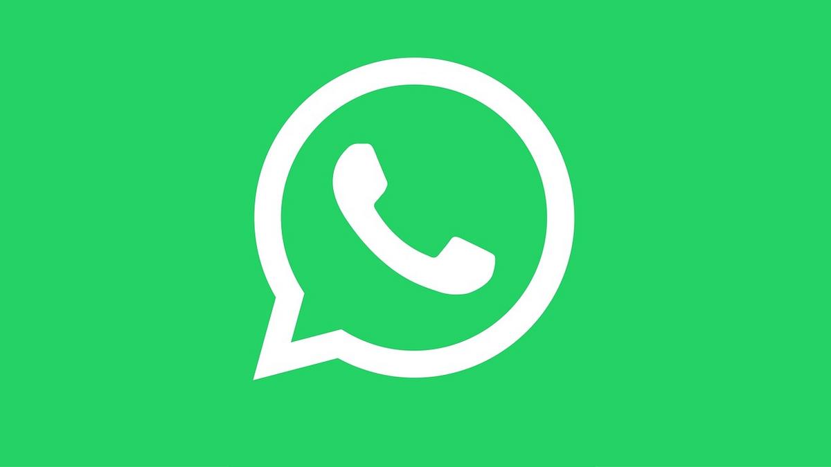 Kennenlernen whatsapp fragebogen Whatsapp fragebogen